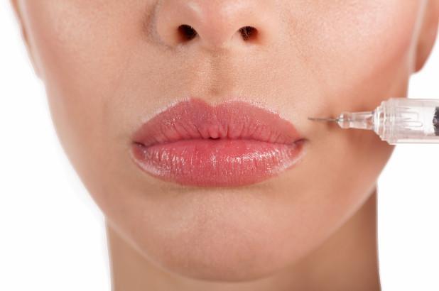 diy-lips.jpg