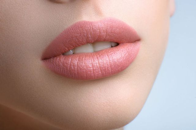lip-lift-index-image-1566593536.jpg