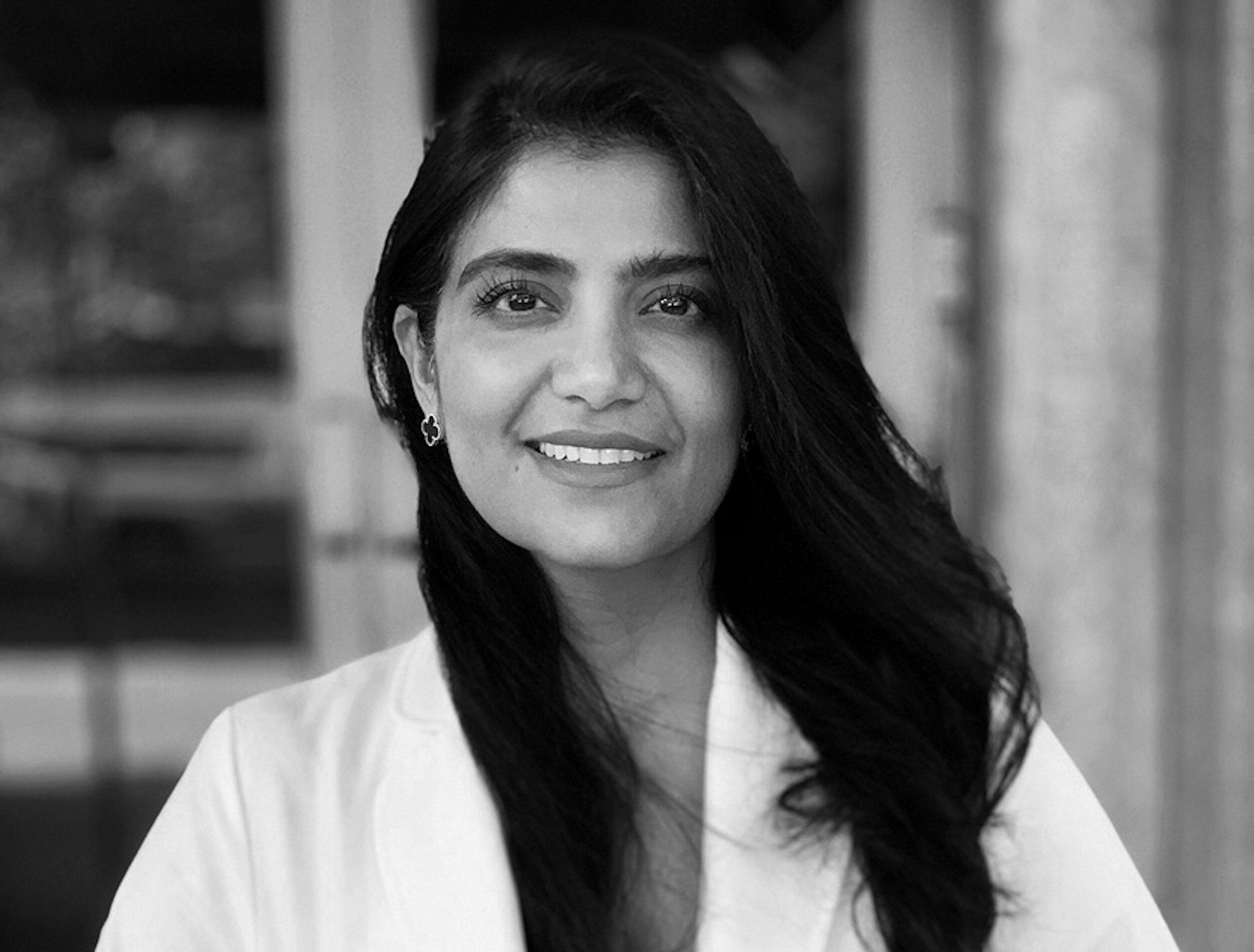 Dr. Lara Devgan Plastic Surgeon NYC