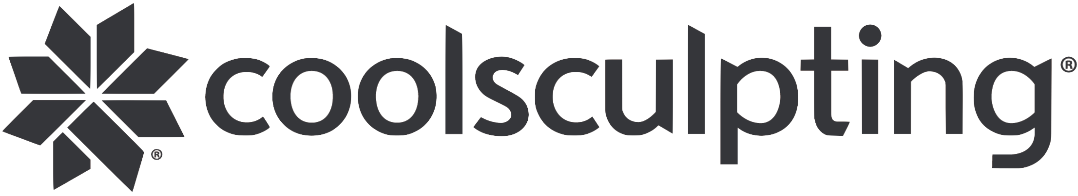 Coolsculpting-logo.png