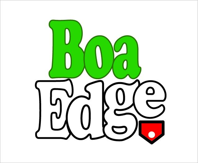BoaEdge.jpg