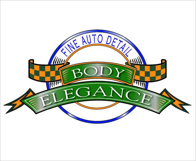 BodyElegance.jpg