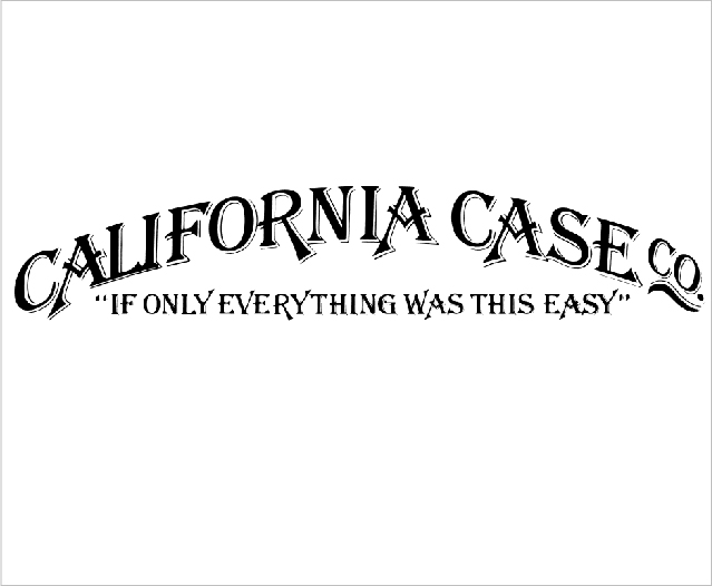 CA Case Co.jpg