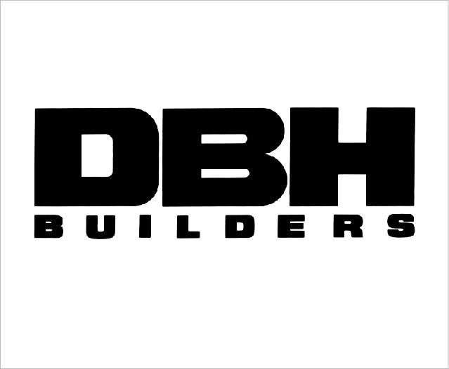 DBHBuilders.jpg