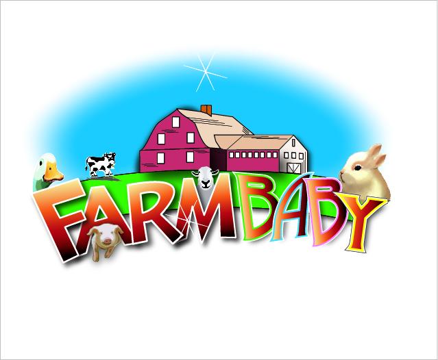 Farmbaby.jpg