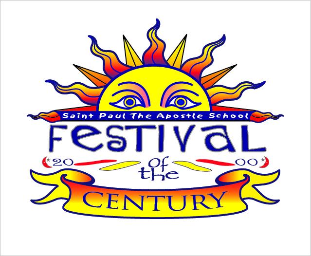 Festival Cent.jpg