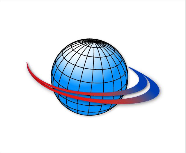 GlobeColor.jpg