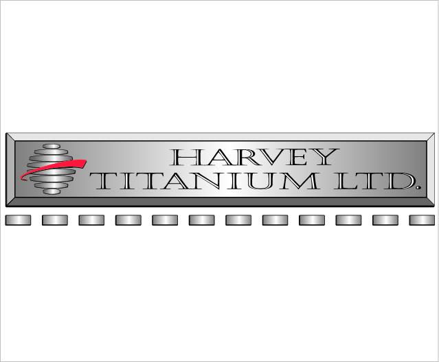 Harvey.jpg