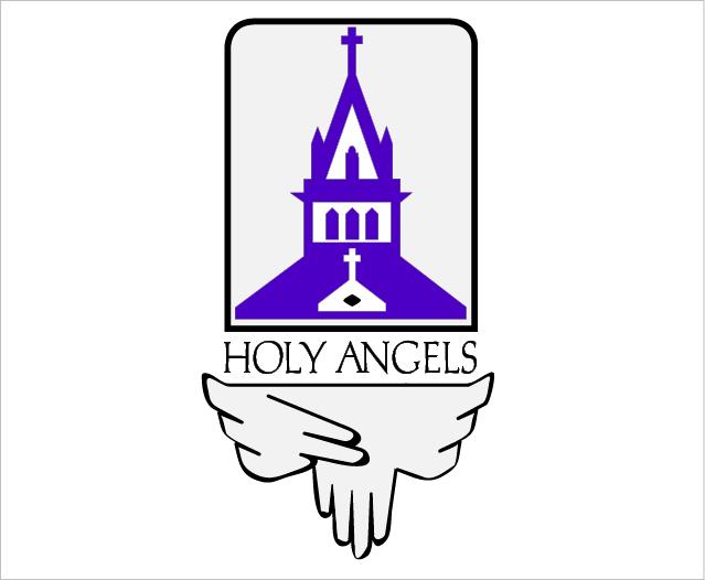 HolyAngles.jpg