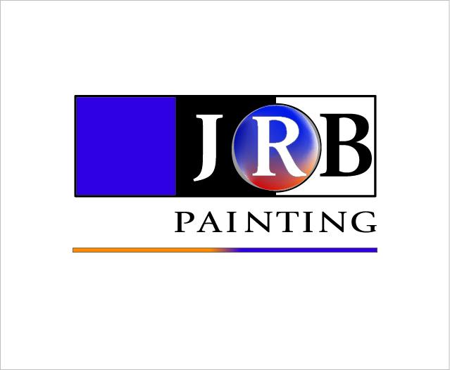 JRBPaint.jpg