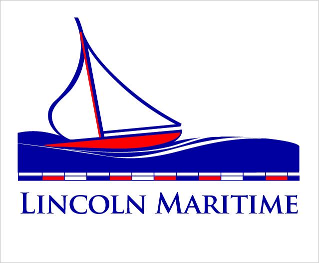 LincolnMaritime.jpg