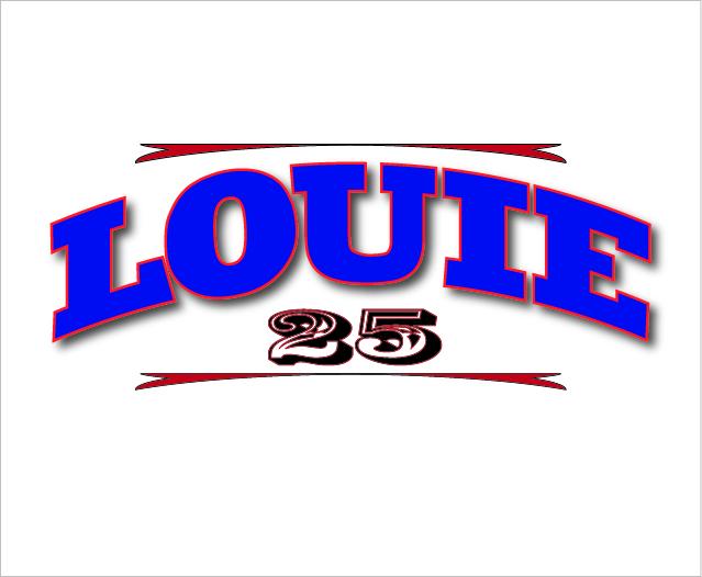 Louie25.jpg