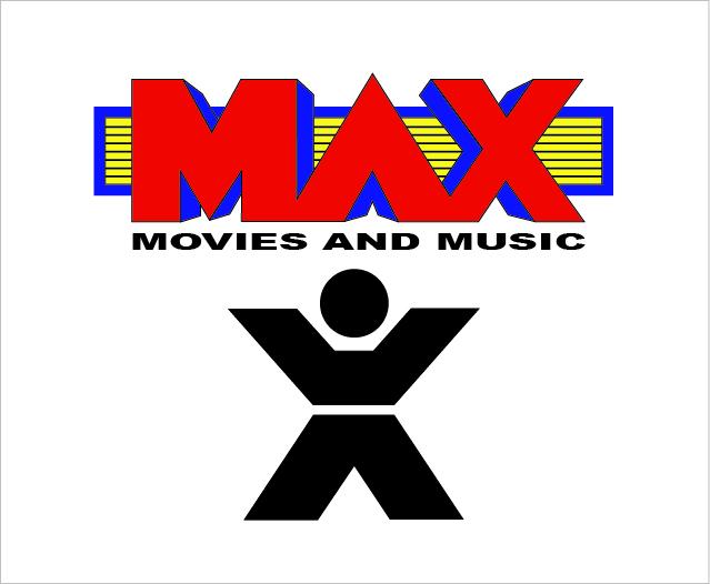MaxMovies.jpg