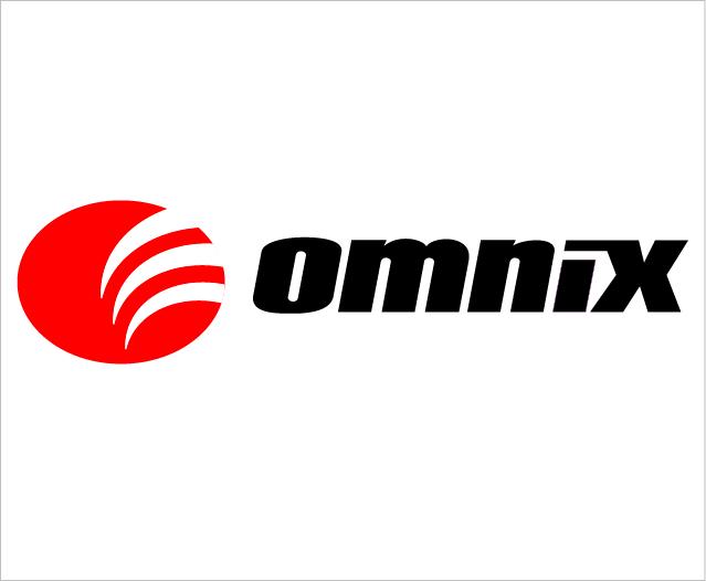 Omnix.jpg