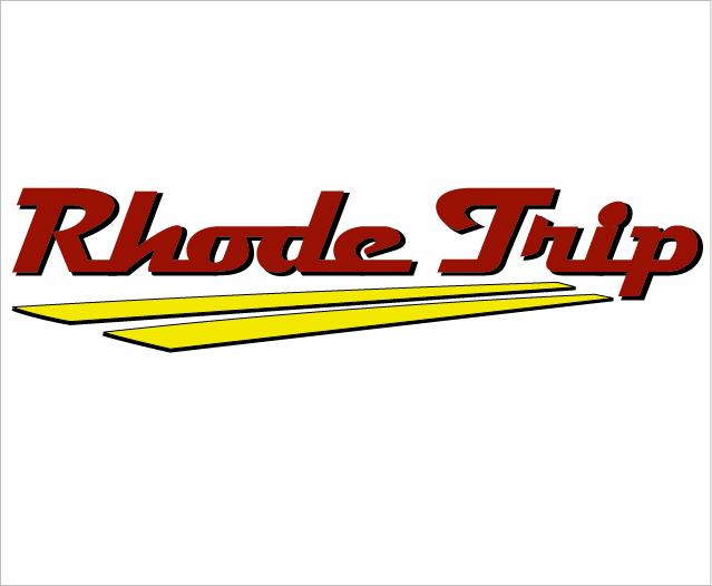 RhodeTrip.jpg