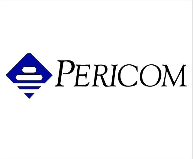 Pericom.jpg
