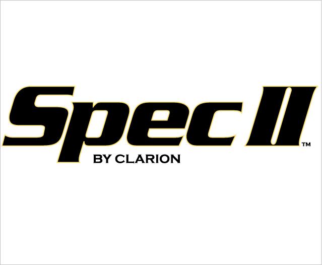 Spec II.jpg