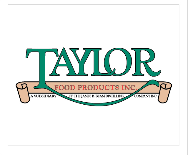 Taylor.jpg