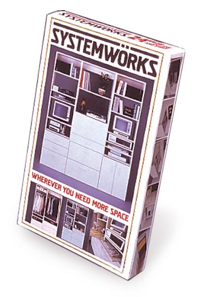 SystemWorks.jpg