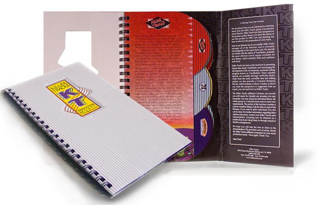 Killer-T Brochure Open.jpg