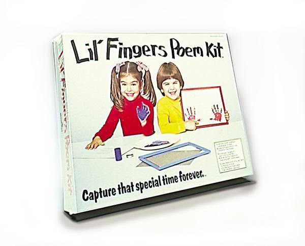 Lil'Fingers.web.jpg