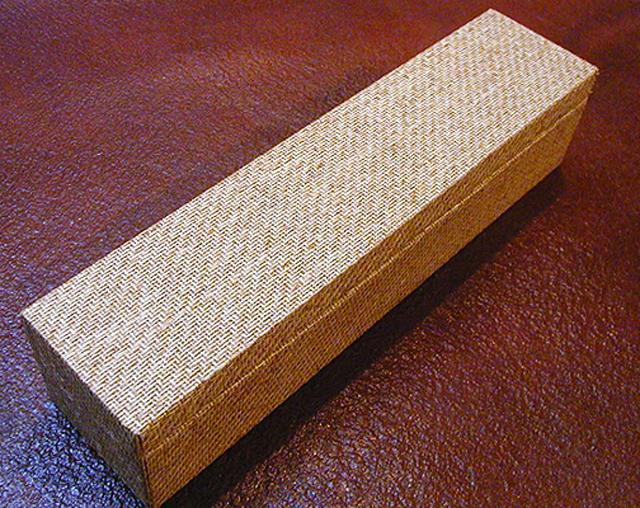 Bamboo-Box.jpg