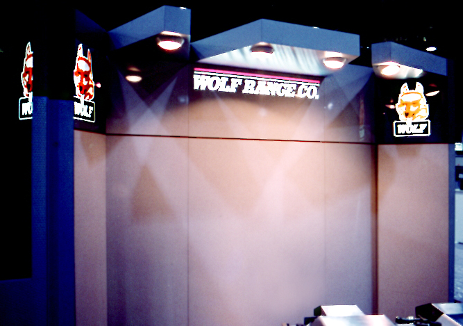 Wolf Range2.jpg