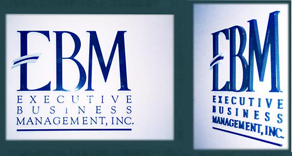 EBM.web.jpg