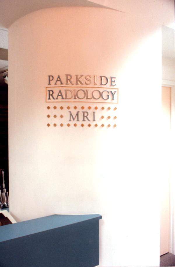 ParksideColumn.web.jpg
