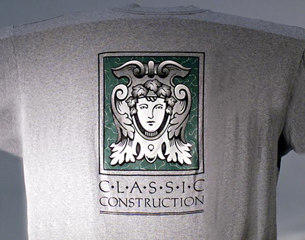 ClassicT.web.jpg
