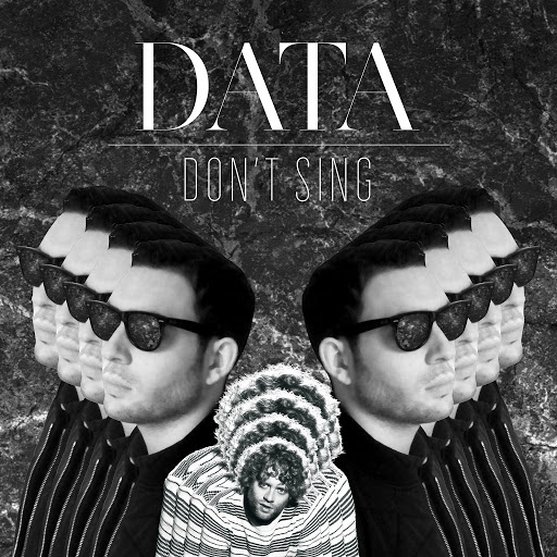 #NowPlaying Data - Heartbeat (feat. Basile Di Manski)