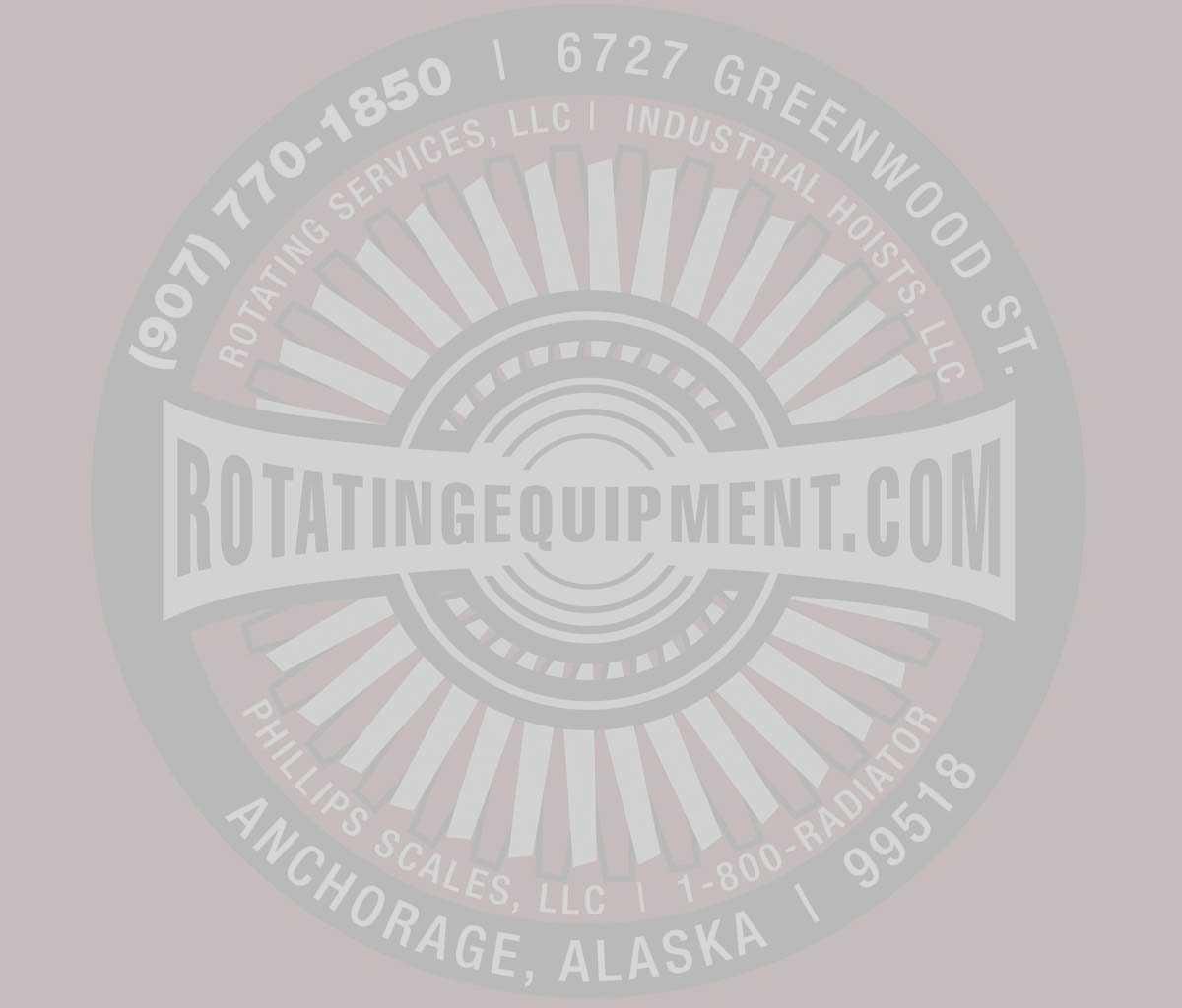 rotating-bkg_Logo.jpg
