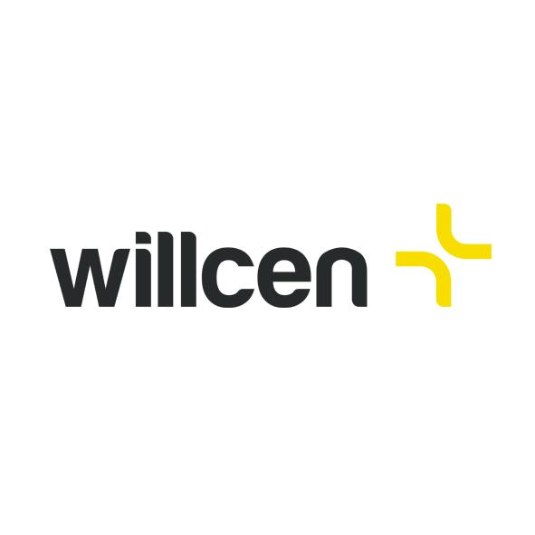 LOGOS_WILLCEN.jpg