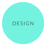 VELVET_SITE_MAIN_IMAGES_DESIGN-150px.png