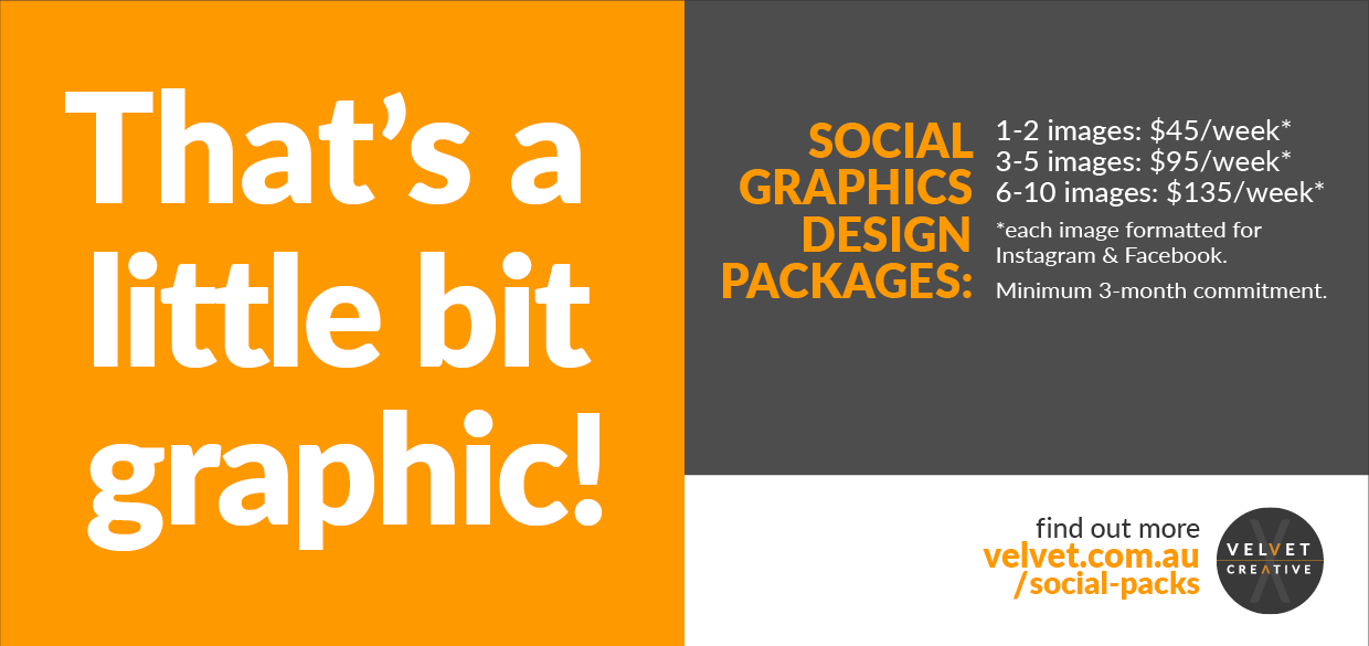 SOCIAL_GRAPHICS-PACKS2.png