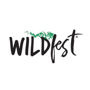 Wildfest Logo