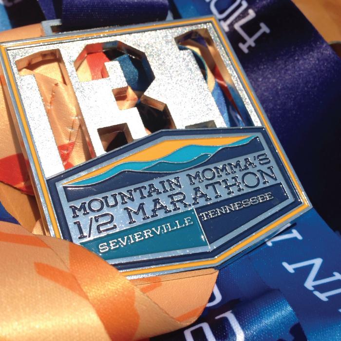2014-MM-medal.jpg