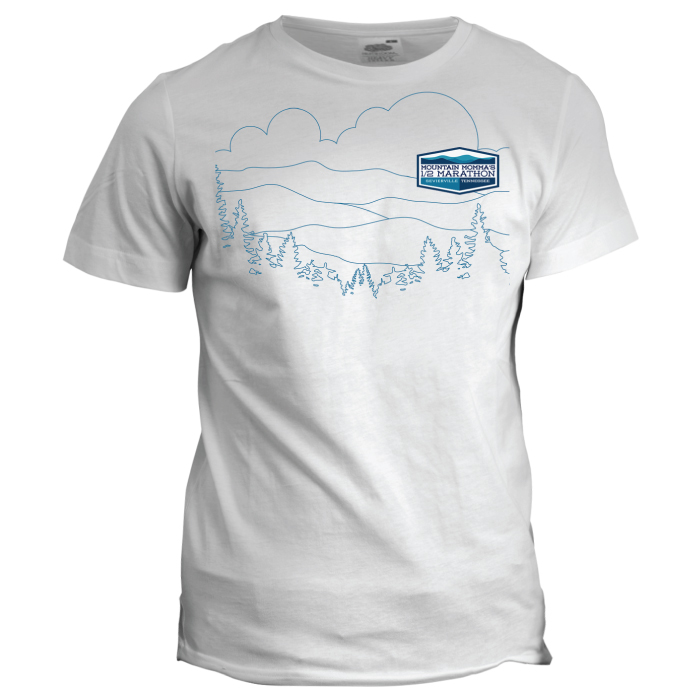2014-MM-shirt.jpg