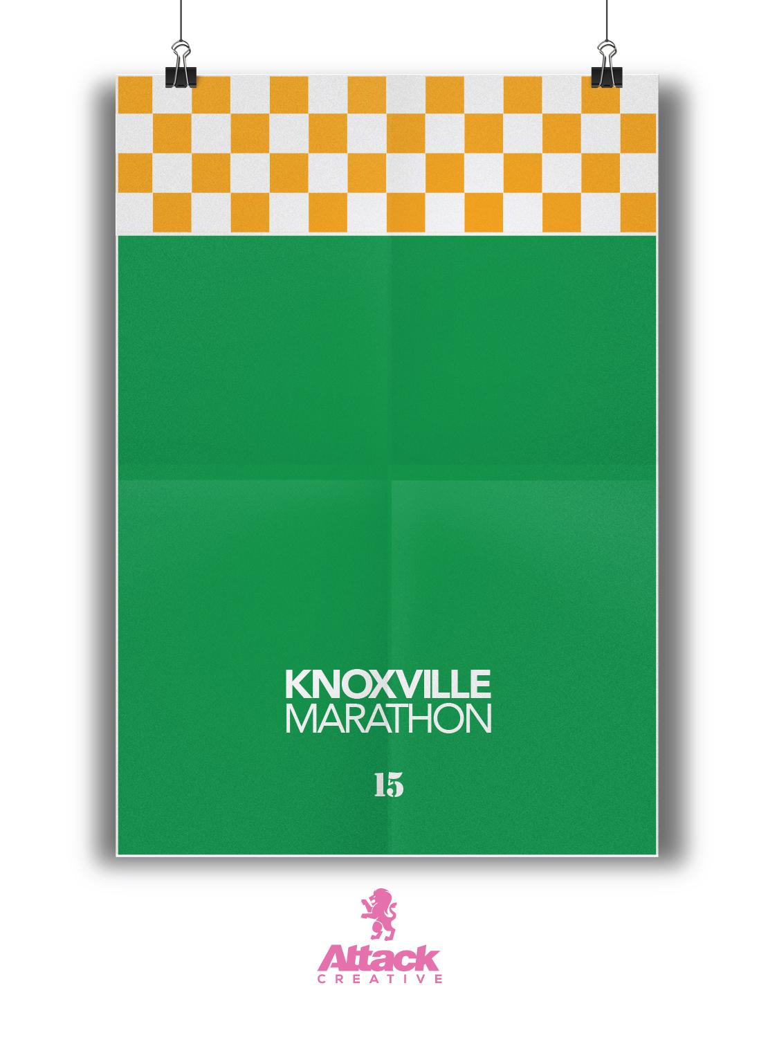 Knoxville-Marathon-Poster-mockup copy.jpg