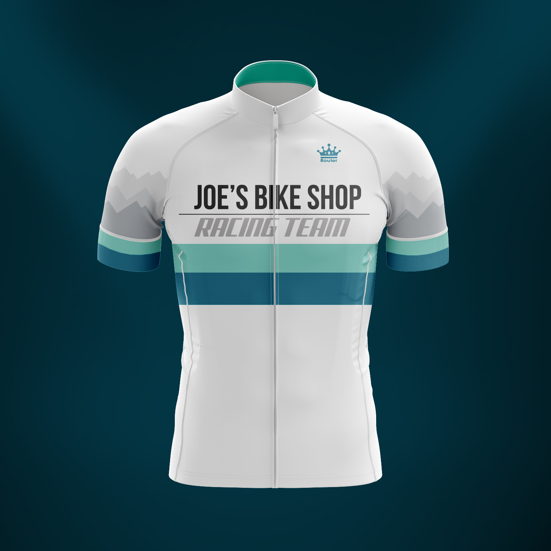 Joe's-Bike-Shop-front.jpg