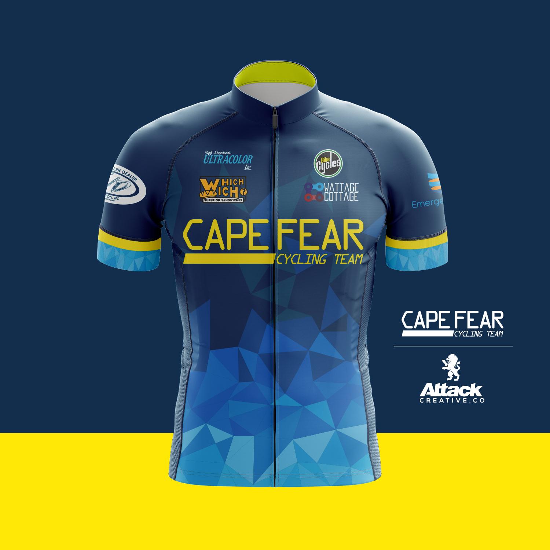 Cape-Fear-jersey-front-mockup.jpg