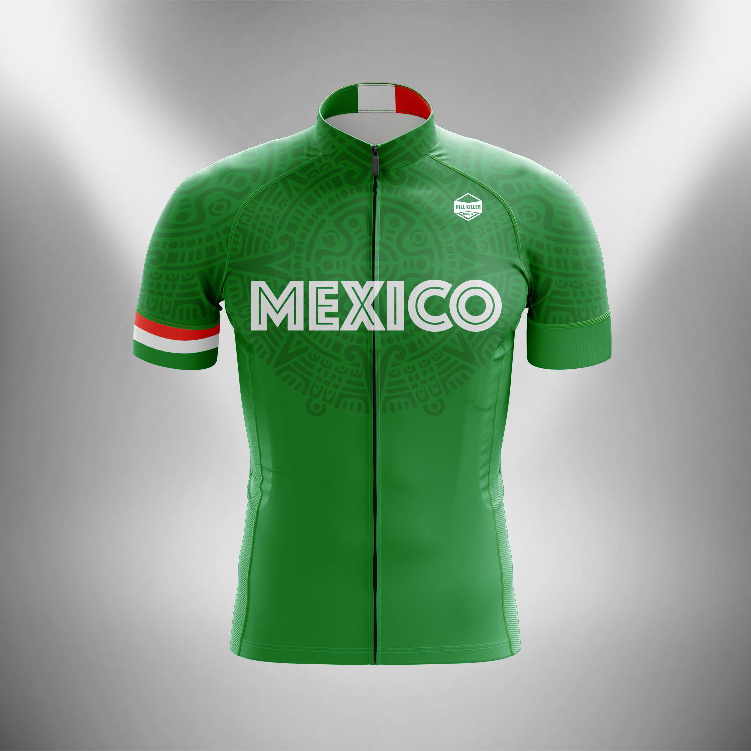 Mexico-jersey-front-mockup.jpg