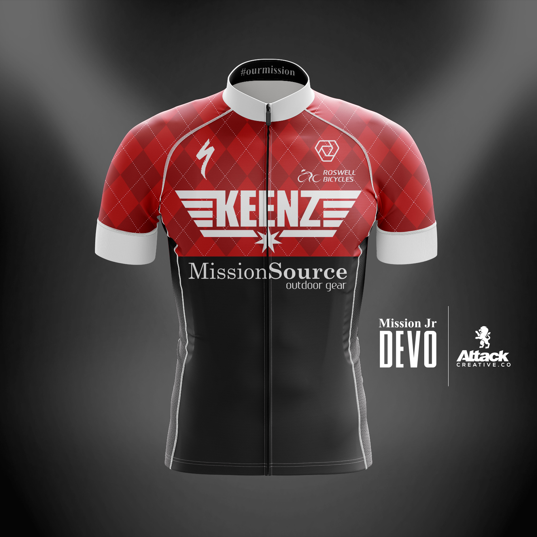 MissionJR-jersey-mockup.jpg