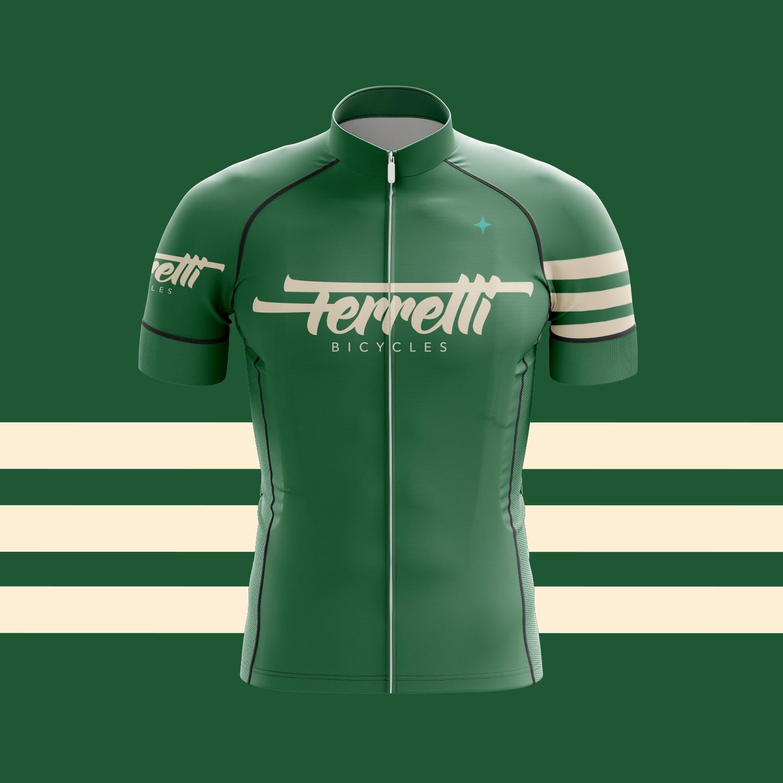 2016-Feretti-jersey-mockup.jpg