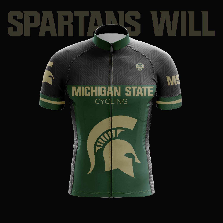 2016-MSU-Spartands-jersey-front.jpg
