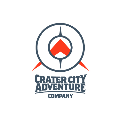 Crater-City-Adventure-Company-logo.jpg