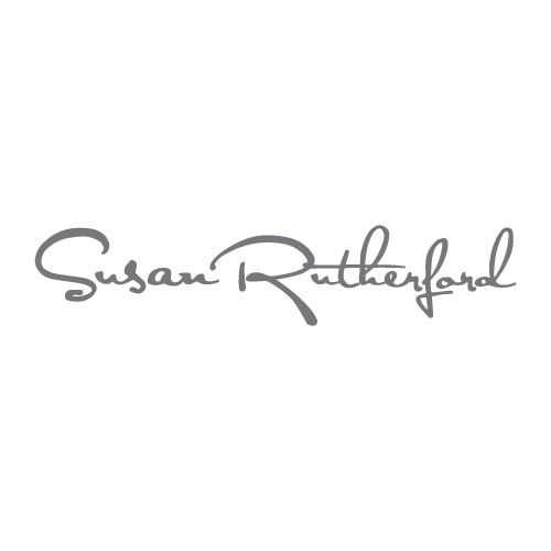 Susan-Rutherford-logo.jpg