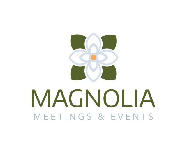 Magnolia-Logo-color.jpg