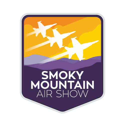Smokey-Mountain-air-show.jpg