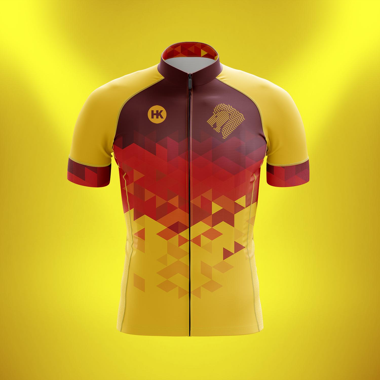 Lannister-jersey-mockup.jpg
